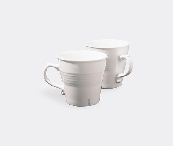 Seletti Mugs, set of two
