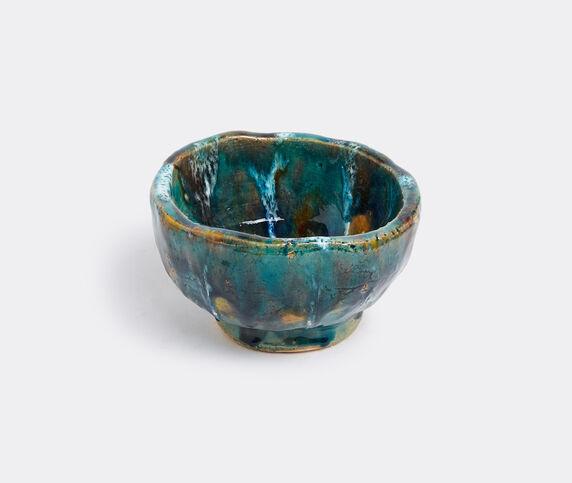 Serax 'De Silva' bowl
