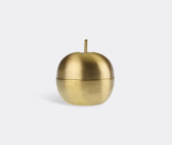 Bitossi Home Gift box, gold