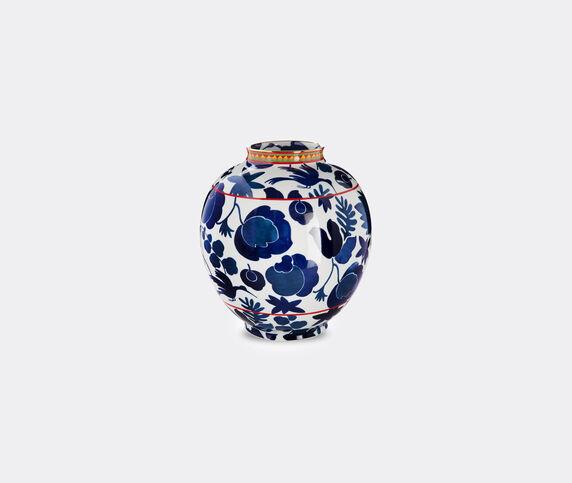 La DoubleJ 'Wildbird Bubble Vase', medium