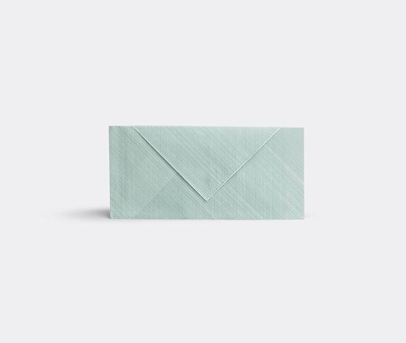 Postalco Handkerchief envelope, set of 6