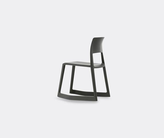 Vitra 'Tip Ton RE' chair