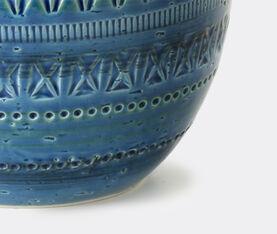 Bitossi Ceramiche Portavaso Cm. 15 3