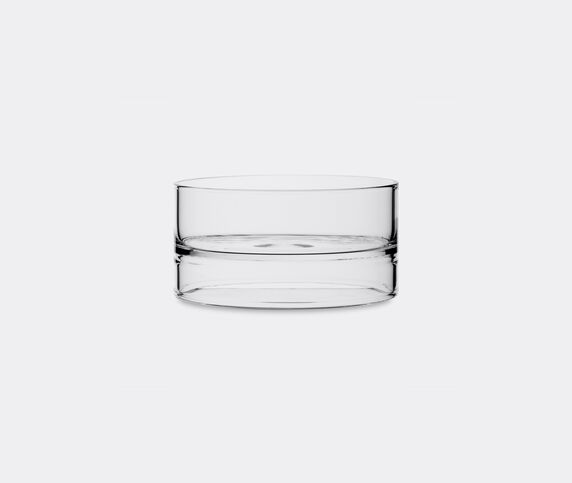 Fferrone Design 'Revolution' small bowl
