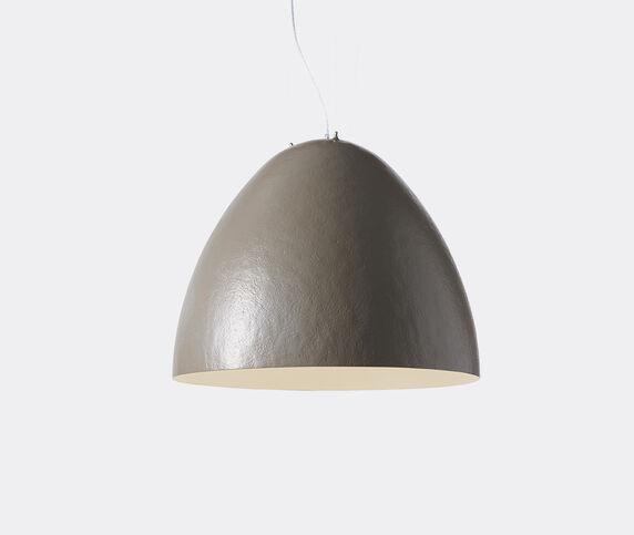 Slide 'Plume' ceiling lamp