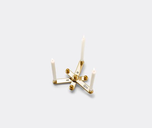 BD Barcelona Candleholder Remix 1. (3 Candles) 2