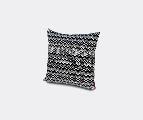 Missoni 'Tobago' cushion