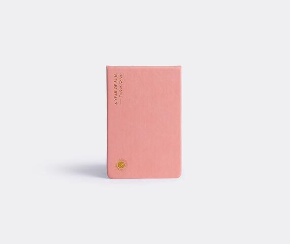Octaevo 'A Year Of Sun' pocket notes