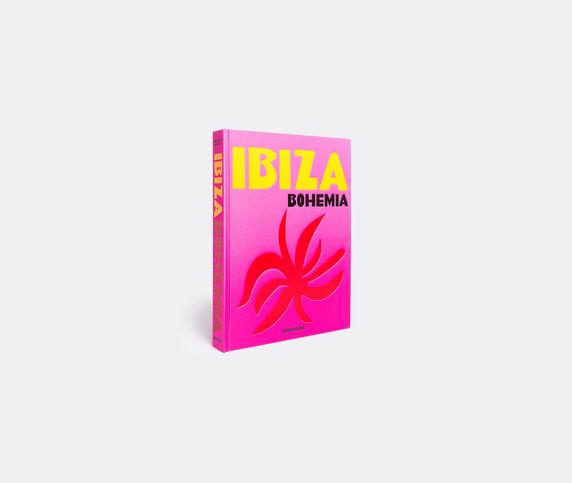 Assouline 'Ibiza Bohemia'