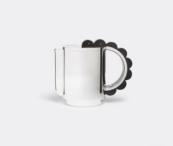 Puiforcat 'Socoa', teapot