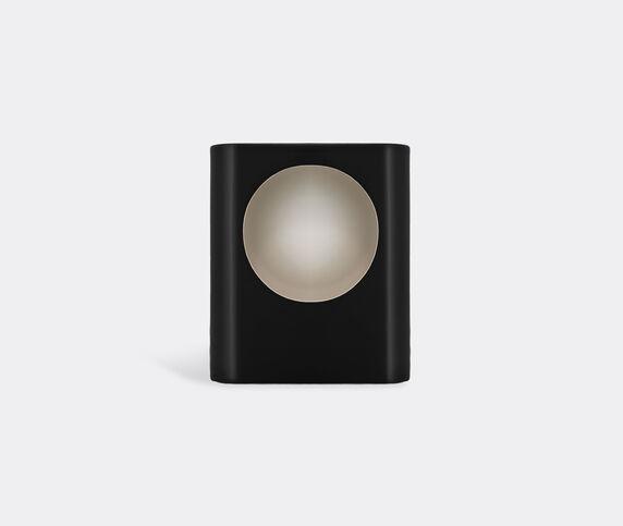 Raawii 'Signal' lamp, black, US plug