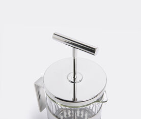 Alessi Press Filter Coffee Maker Or Infuser 3