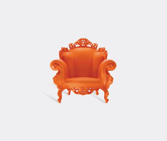 Magis 'Proust' chair, orange