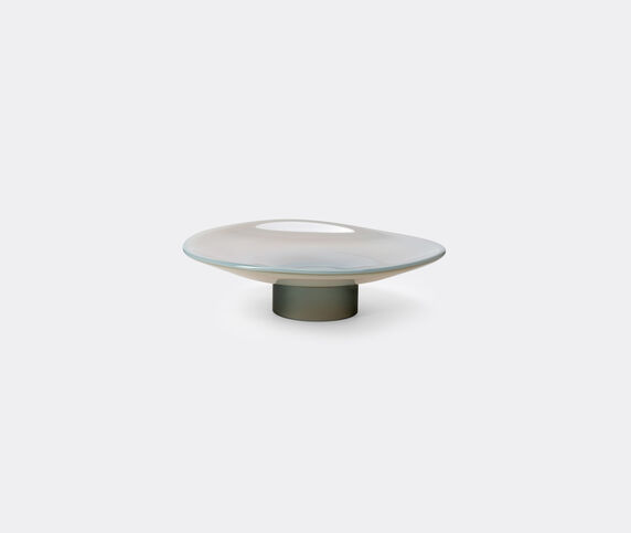 Visionnaire 'Equilibri' vase, short