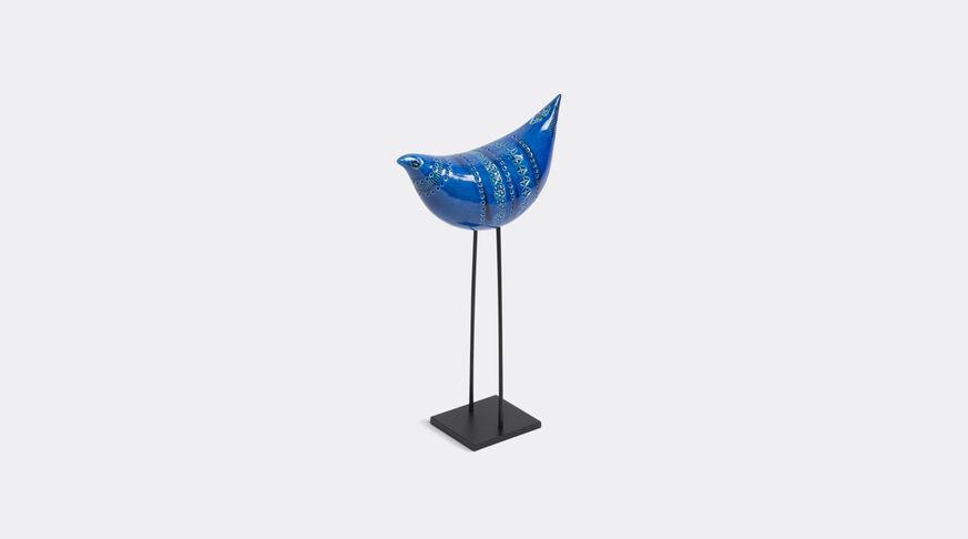 Bitossi Ceramiche Bird Figure 1