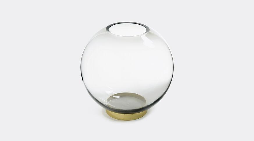 AYTM Globe 1