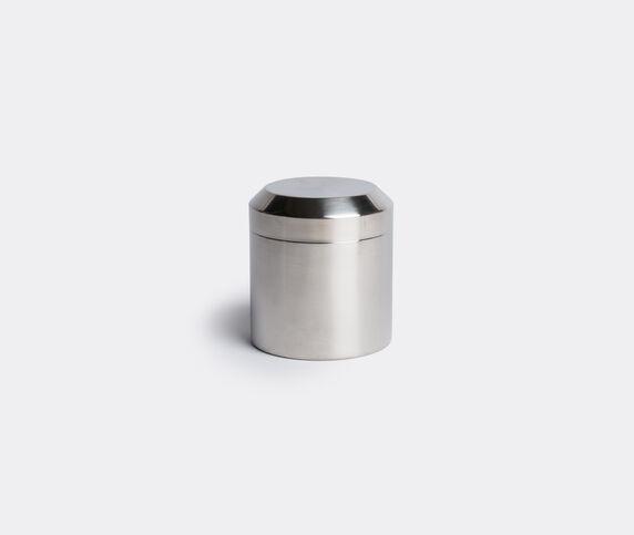 Kinto 'LT' canister, large