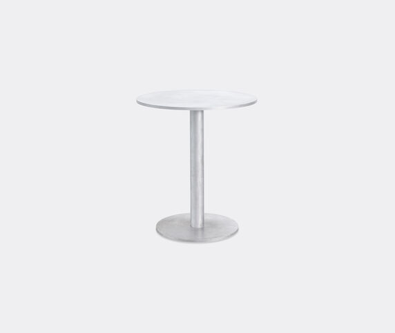 Valerie_objects 'Round Table S'