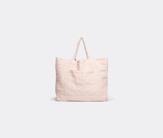 Once Milano Weekend bag, pink