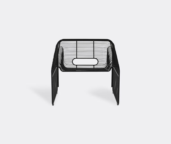 Bend Goods 'Hot Seat', black