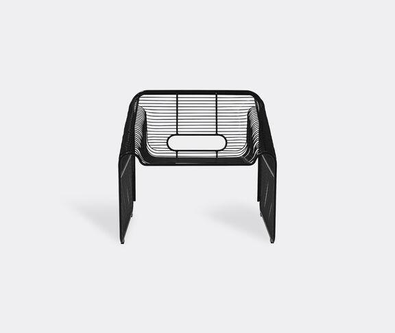 Bend Goods Hot Seat  2