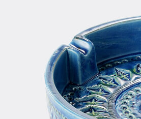 Bitossi Ceramiche Posacenere Cm.20 R.B. 2