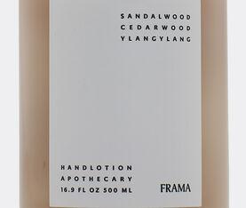 Frama Apothecary Hand Lotion | 500 Ml 2