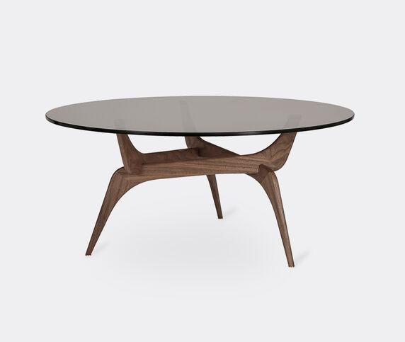 Brdr. Krüger 'Triiio' coffee table