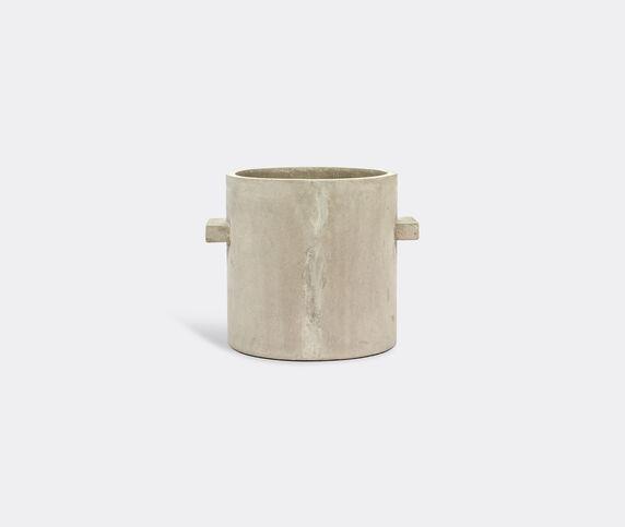 Serax 'Pot', grey, small