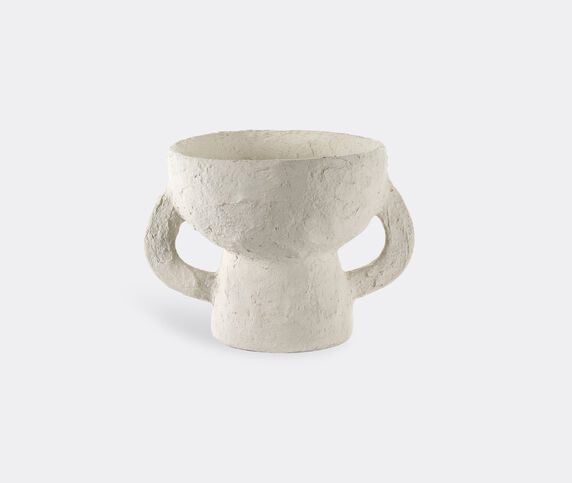 Serax 'Earth' vase, small