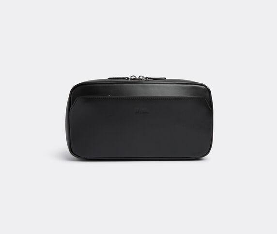 Nava Design 'Milano' waist bag, black