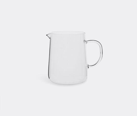 Ichendorf Milano Milk jug