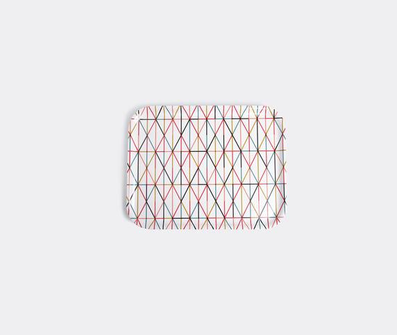 Vitra 'Grid' classic tray, medium
