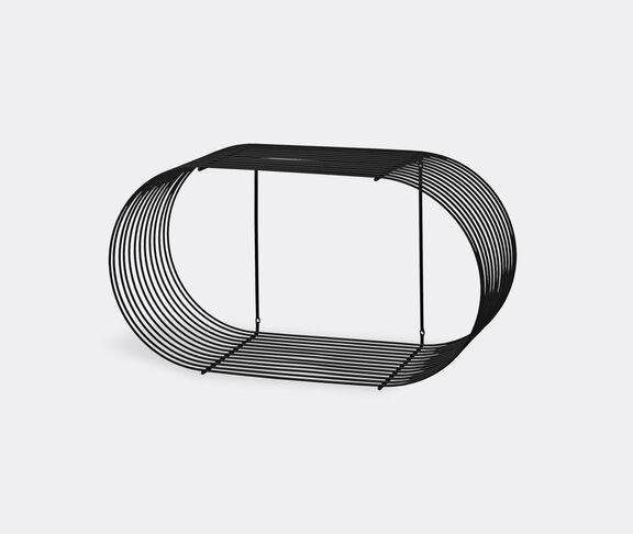 AYTM Curva Shelf 2