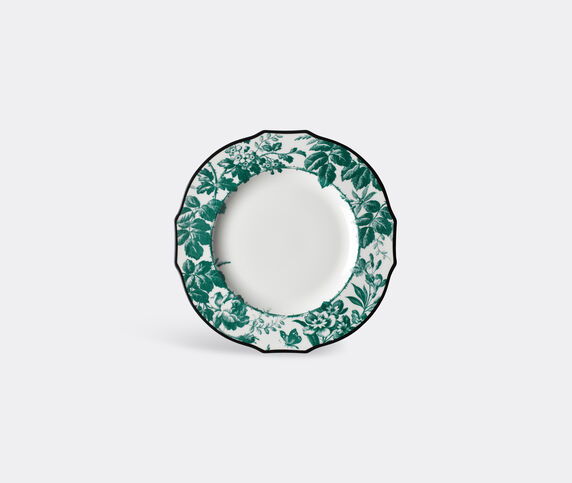 Gucci 'Herbarium' dinner plate, set of two