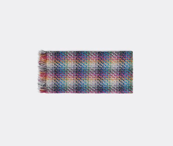 Missoni 'Husky' blanket
