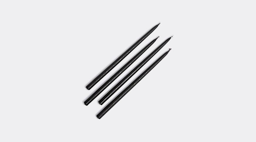 Architectmade Black Candels For Gemini 1