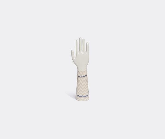 Vito Nesta Studio 'Anatomical Hand #2'