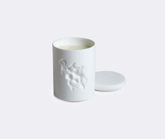 1882 Ltd Dissolve Candle With Snarkitecture 1