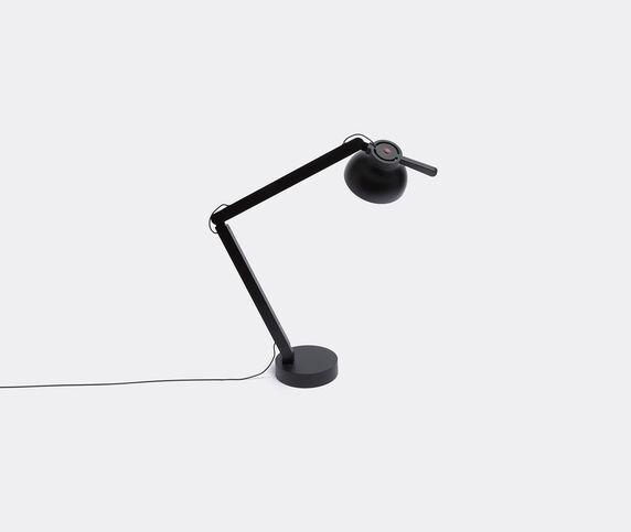 Hay 'PC' lamp, Eu plug