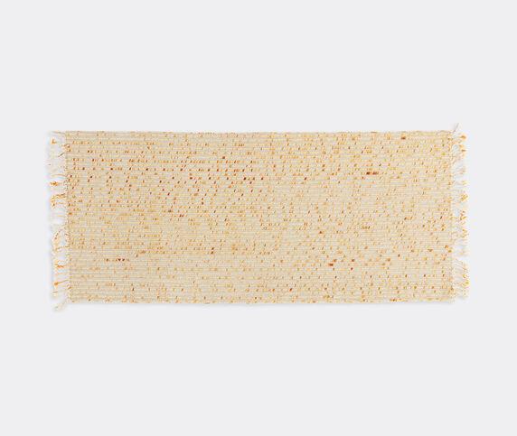 Cc-tapis 'Lines' rug, orange