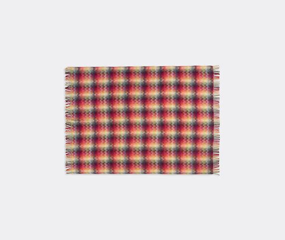 Missoni 'Montgomery' blanket