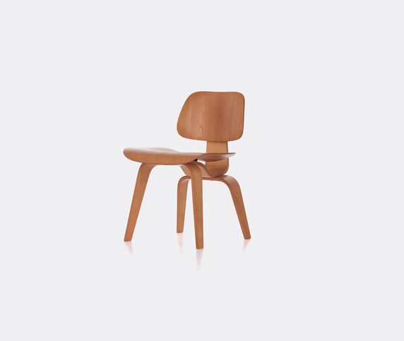 Vitra 'Dining Chair Wood'