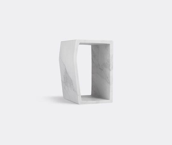 Luce di Carrara 'Marmeria B'