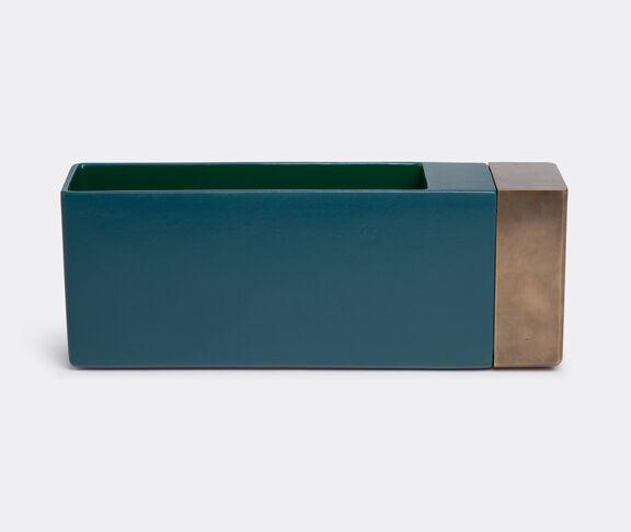 Bitossi Ceramiche Vase Dim-1 1