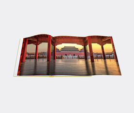 Assouline Forbidden City: The Palace At The Heart Of Chinese Culture 5