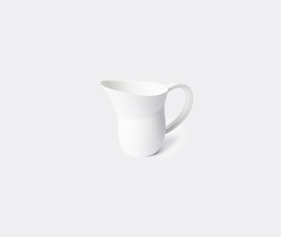 1882 Ltd 'Flare' jug