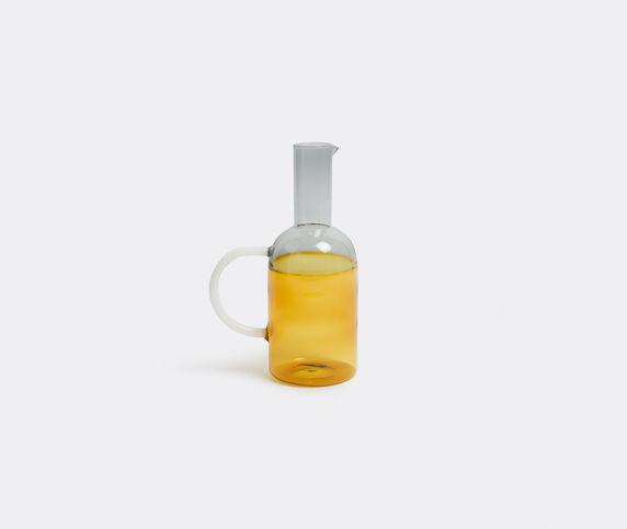 Ichendorf Milano 'Tequila Sunrise' jug