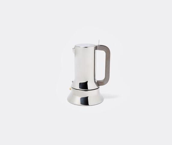 Alessi Espresso coffee maker, three cups
