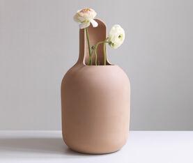 BD Barcelona Gardenias Vase 02 3